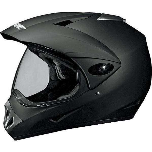 afx fx 37ds motorcycle helmets bmw s1000rr forums bmw. Black Bedroom Furniture Sets. Home Design Ideas