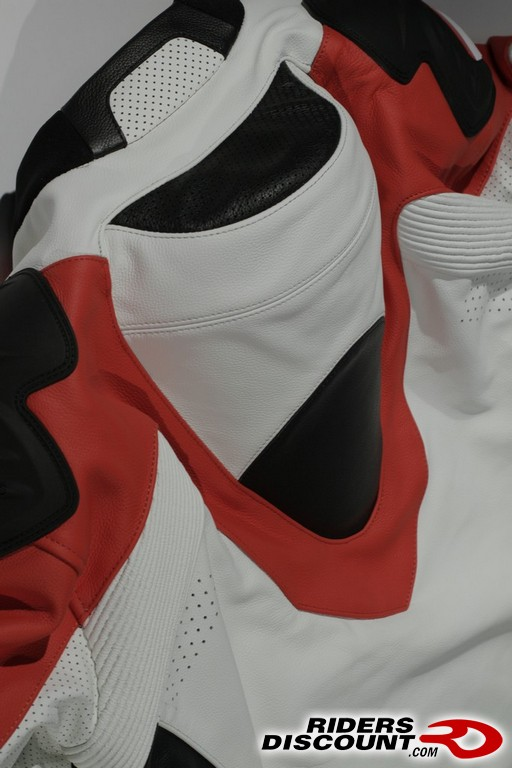 Taller reparación monos/cuero Jacket_alpinestars_mx1_red_white_4
