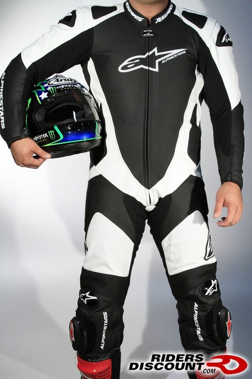 alpinestars gp pro one piece leather suit the ultimate ducati forum. Black Bedroom Furniture Sets. Home Design Ideas