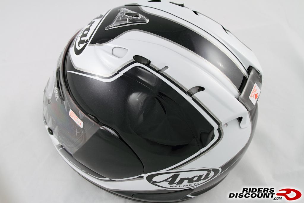 dani pedrosa replica helmet Photo