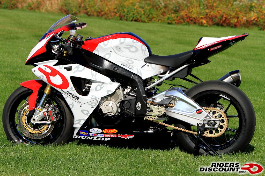 bmw s1000rr race bike for sale 30 000 bmw s1000rr forums bmw sportbike forum. Black Bedroom Furniture Sets. Home Design Ideas