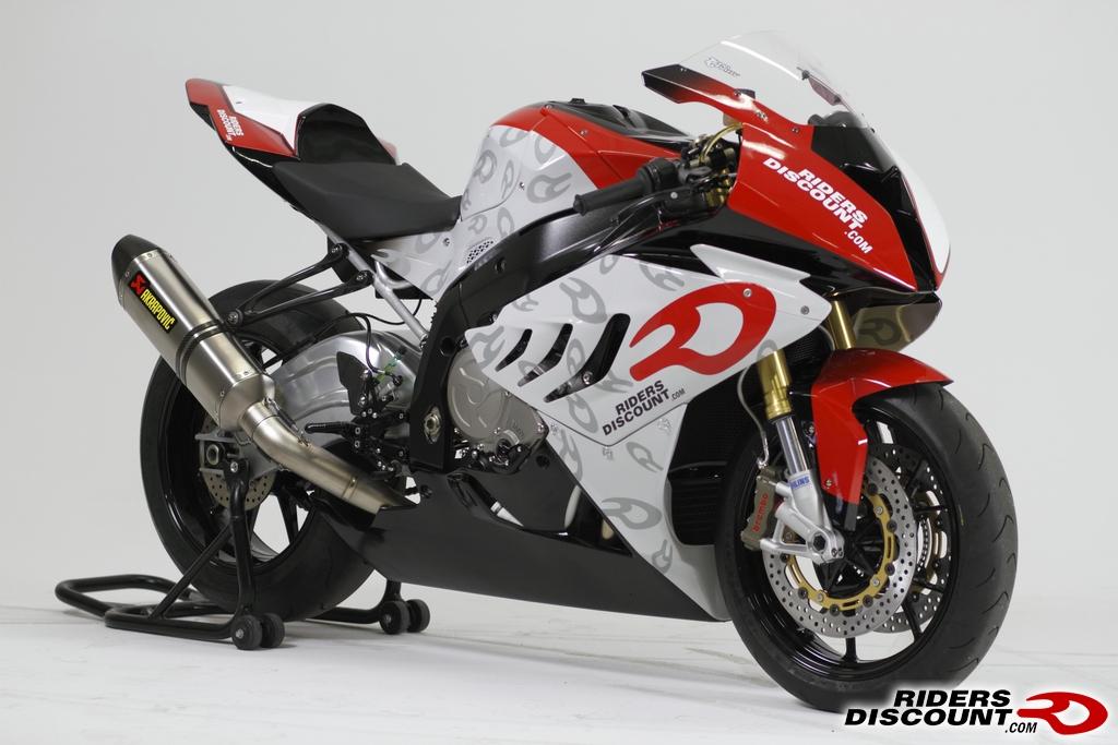 Bmw S1000rr For Sale >> BMW S1000RR Race Bike for Sale $30,000   13x Forums