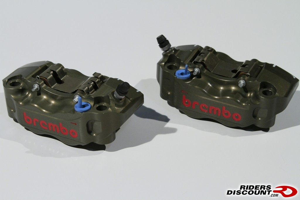 Brembo Motorcycle Brakes. Brembo is the undisputed global leader in the design and manufacturing of performance braking systems from master cylinders to disks and calipers. Brembo designs each individual part to ensure that it delivers maximum performance as well as reliability and durability.