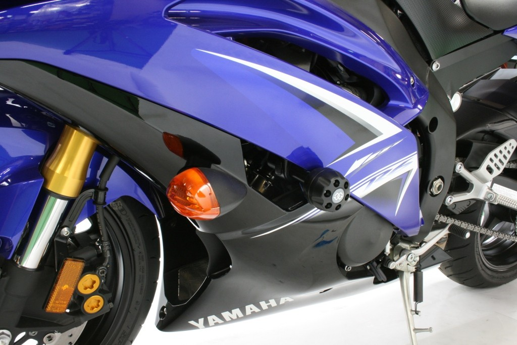 Gilles Frame Sliders - Sportbike Forums : Sportbikes Motorcycle ...