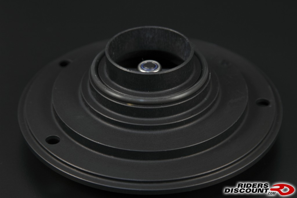 LighTech Gas Caps for BMW S1000RR - BMW S1000RR Forums