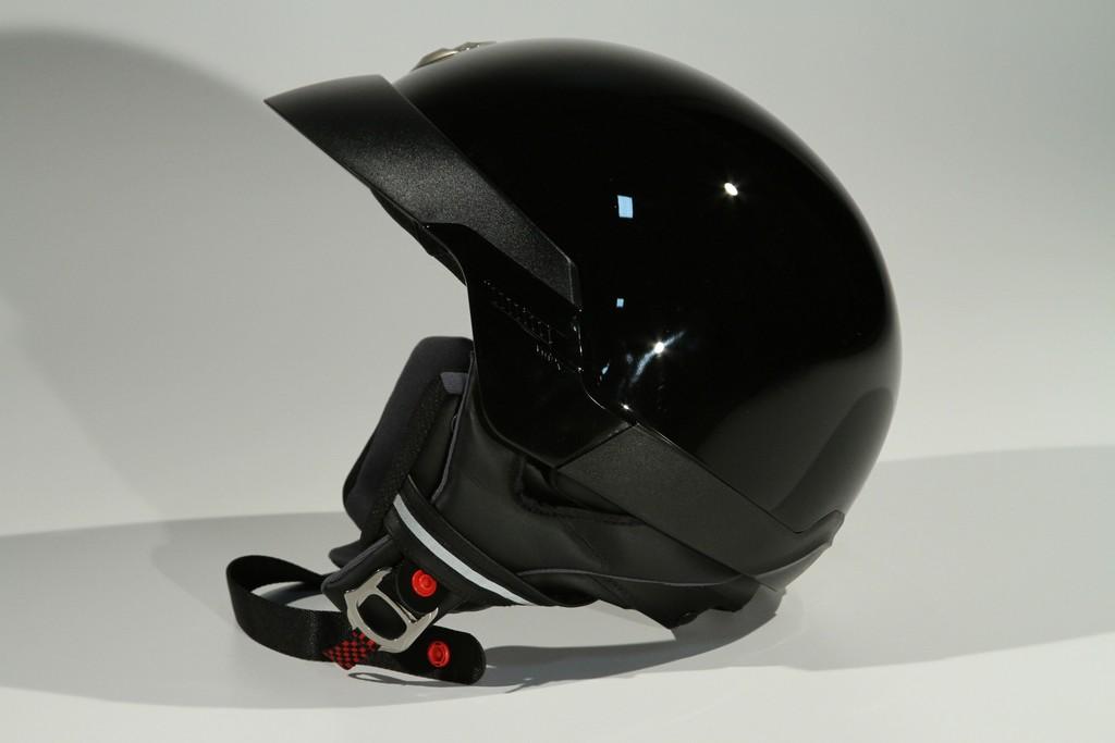 scorpion exo 100 half helmet honda goldwing forums. Black Bedroom Furniture Sets. Home Design Ideas