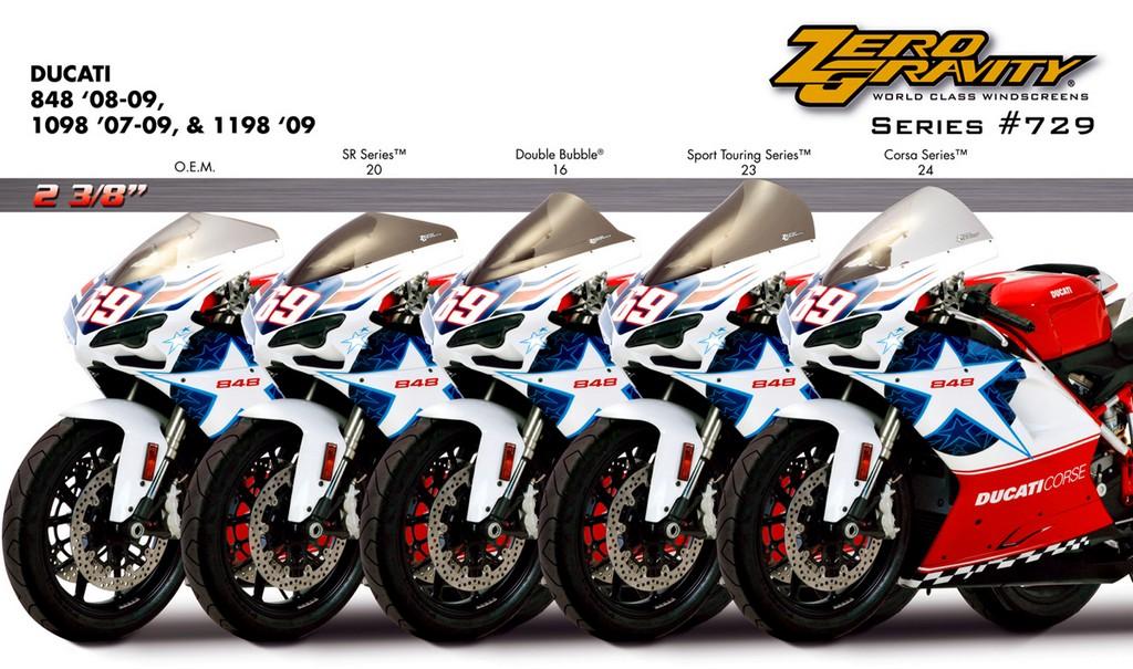 zx6r forums zx6r forum for kawasaki zx6r riders upcomingcarshq com ducati 1198 workshop manual ducati 1198s owners manual