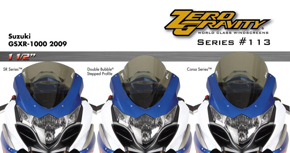Compra Srad 2013 ou 2014 vs Altura 1,86 - Página 2 Windscreen_zero_gravity_comparison_suzuki_gsxr_1000_k9_1