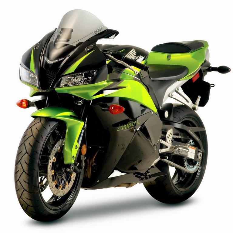zero gravity motorcycle windscreens