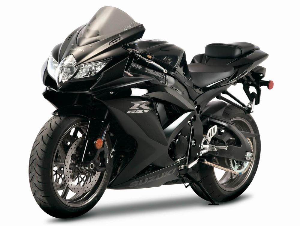 suzuki gsxr zero gravity motorcycle windscreens suzuki. Black Bedroom Furniture Sets. Home Design Ideas